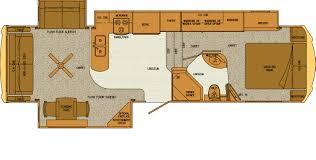 100 rv plans gmc motorhome floor plans 1978 gmc royale 26