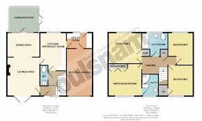 property houses u0026 flats for sale and to rent estate agents in