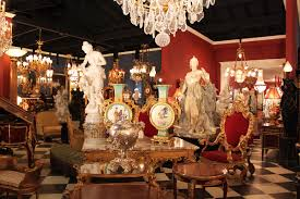 Furniture Stores West 3rd Street Los Angeles Best Places For Antiquing In La Cbs Los Angeles
