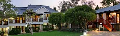 rivonia bed u0026 breakfast charming country style guest house in