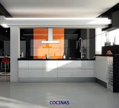 High Gloss Acrylic Kitchen Cabinets by Orange High Gloss Acrylic Kitchen Cabinet Doors Drawer Fronts