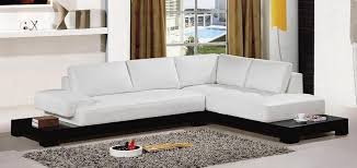 best quality sectional sofa top 6 with storage leather under 400