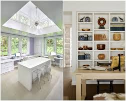stunning home interiors getting to business 13 stunning home offices the scout guide