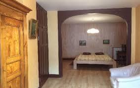 chambre d hotes pontarlier chambres d hôtes et appartement à pontarlier en franche comté doubs