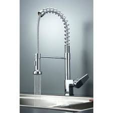commercial sink faucets with sprayer commercial sink faucet with sprayer sink ideas