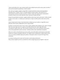 unga periya magalum ready aana naan enjoy panitu thaan 1 pdf