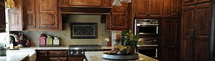 Fine Design Kitchens Fine Design Studio Topeka Ks Us 66614