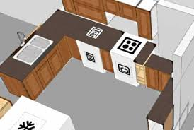 best free home design software handyman tips