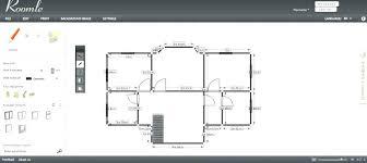 free floor plan software floorplanner my floor planner floor planner mac floor plan software mac awesome