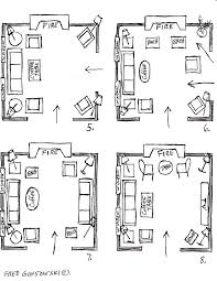 Design For Small Square Living Room Perfect How To Arrange Furniture In Living Room Sweet Small