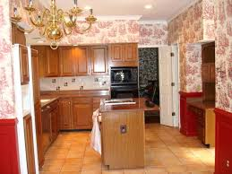 kitchen wallpaper designs breathtaking kitchen wallpaper designs large size of new kitchen