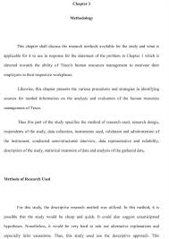 cover letter examples samples free descriptive essay camera cheap
