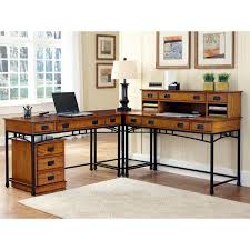 Country Style Computer Desks - corner style computer desk fitsneaker com