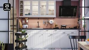 ikea kitchen cabinet price singapore how to plan and buy an ikea kitchen yourself ikea