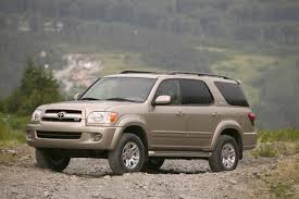 large toyota suv 7 best towing suvs for 20 000 autotrader
