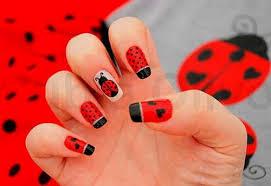 creative nail design creative nail designs