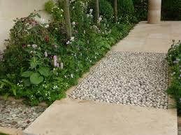 Home Design Garden Show Pebbles Garden Design Pebbles Garden Design Josael With Regard To