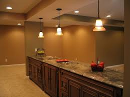 Cool Pendant Lighting Cool Black Lighting Kitchen Ceiling Pendant Lighting