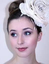 bridal makeup artist websites professional wedding makeup artist bowen from fife scotland