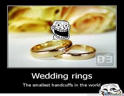 Wedding Ring Meme - wedding rings by ante t vidovic meme center