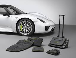 2013 porsche 918 spyder price porsche 918 reviews specs prices top speed