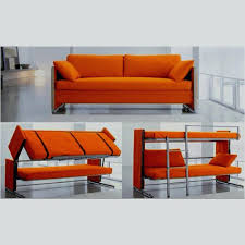 convertible sofa bunk bed ergonomic sofa bunk bed price for home design convertible couch