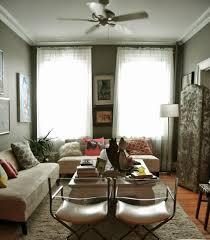 home design magazine dc 100 home design magazine dc best 25 modern home interior