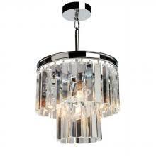 chandeliers lighting fixtures amc lighting and decor