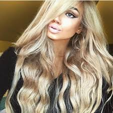 bellissima hair extensions 9 best must hair images on professional hair