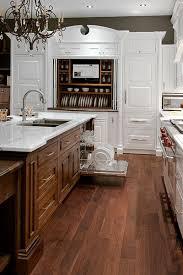colonial kitchen ideas colonial kitchen colonial decor