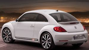 2017 volkswagen beetle overview cars in pictures the beetle from 1935 to 2014 the globe and mail