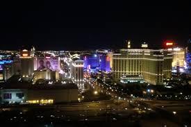 24 Buffet Pass Las Vegas by 24 Hour Buffet Pass Las Vegas Discount Cb2 Furniture Store