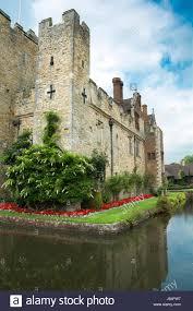 hever castle moat stock photos u0026 hever castle moat stock images