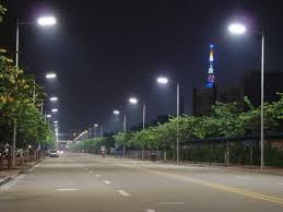 consip illuminazione pubblica segoni mucci favorire illuminazione pubblica led