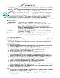 Non Technical Skills Resume Doc 12751650 Housekeeping Supervisor Resume Template Bizdoska Com