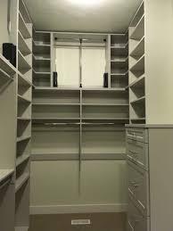 bathroom software design free wardrobe custom closet design app diy bathroom ideas designer free