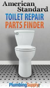 american standard kitchen faucet repair parts american standard toilets identify your toilet and find repair parts