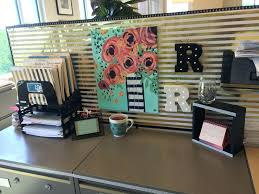 Work Desk Accessories Design Ideas Desk Accessories Best Desk Design Ideas For Home
