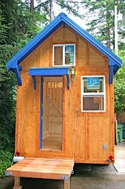 143 best tiny house stuff images on pinterest small houses tiny