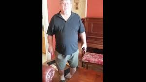 express flooring tucson reviews