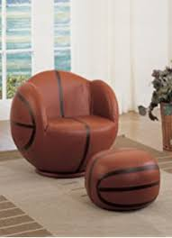Plaid Chair And Ottoman by Amazon Com Acme 05528 2 Piece All Star Set Chair And Ottoman