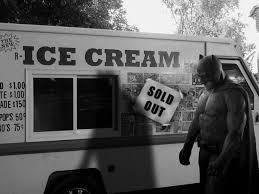 Sad Batman Meme - le batman triste devient un meme batman meme and comic