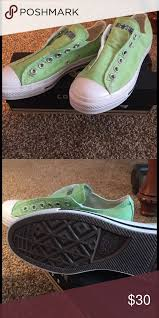 Comfortable Converse Shoes 25 Cute Converse Slip Ons Ideas On Pinterest Vans White Old