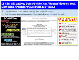 Occasion Soapstone Blog Archives Mount Si High Ap World History