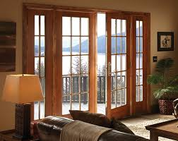 Patio Windows And Doors Prices Ply Gem Windows And Doors Authorized Dealer In Los Angeles