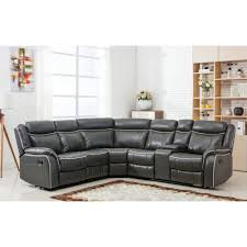 sofa l shaped couch grey sectional couch huge sectional couch