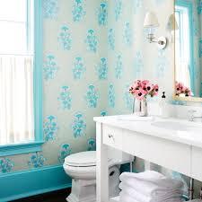 10 beautiful bathrooms coastal living