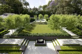 keyhole garden layout garden design garden design with symmetrical formal garden design