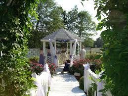 attractive outdoor wedding ceremony locations wedding decor