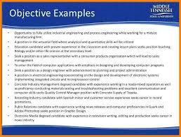 resume exles for career objective career objective for resume exles jcmanagement co